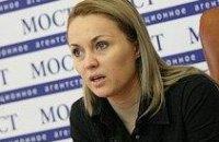 Мэр Новомосковска распоряжается бюджетом города как своим кошельком, - мнение