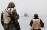 Более половины россиян готовы отправить своих родных на войну, - опрос