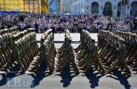 Современные вызовы Украины в условиях кризиса мирового порядка