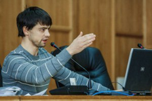 В Ужгороде сменили градоначальника