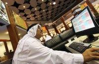 Саудовская биржа обвалилась на 6% из-за снятия санкций с Ирана