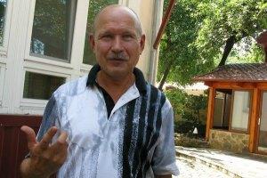 Прокуратура обжалует освобождение экс-мэра Житомира
