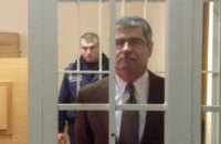 Екс-начальник київської СБУ пішов під суд за штурм Майдану