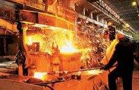 Промышленный рост в апреле составил 3,5%