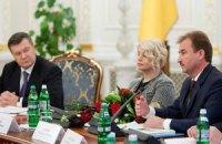 Попов хочет дело против обидчиков капеллы Ревуцкого