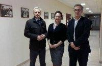 24 претендента прошли в следующий этап отбора антикоррупционного прокурора