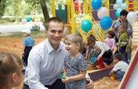 В «золотую сотню» Украины вошел сын Януковича