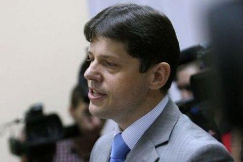 Князевич: Рада должна поторопиться с выборами в Мариуполе