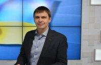 2017-й - рік нової дипломатії і прагматичних маневрів України, - політолог