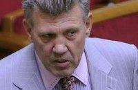 Кивалов передумал: указа о назначении Попова главой КГГА нет