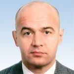 Кононенко Игорь Витальевич