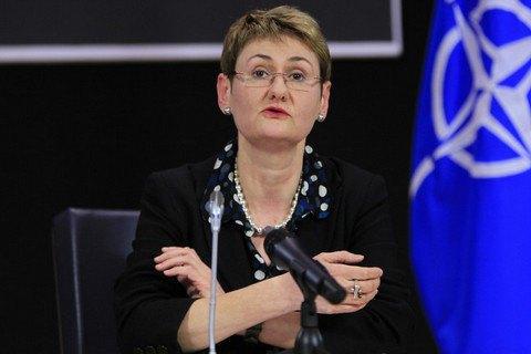 НАТО винит RTиLife винформационных вбросах