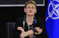 НАТО обвинило Россию в усилении дезинформационной кампании после аннексии Крыма