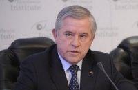 Янукович встретится с Путиным, чтобы возобновить взаимное доверие и уважение, - Кинах