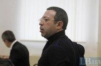 Прокурор требует принудительно доставить Корбана в суд на заседание