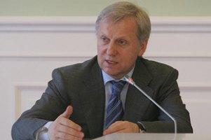 Экс-заму Черновецкого открылся путь к депутатству