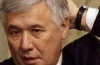Верховная Рада уволила Еханурова