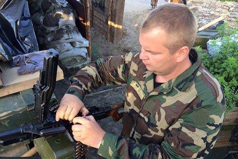 Дмитрий Булатов: у военкомов «жатва» и беспредел, а на фронте скоро некому будет воевать