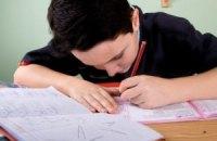Більшість дев'ятикласників не знають математики, - дослідження