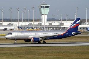 Российские фанаты будут бесплатно летать на Евро-2012