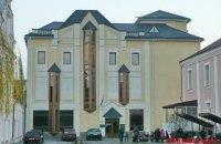 Винницкий краеведческий музей принял первые демонтированные по декоммунизации памятники