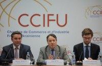 Коррупция в Украине не исчезнет сразу после подписания соглашения с ЕС, - посол Франции
