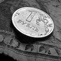 Рубль укрепляется. И это хорошо