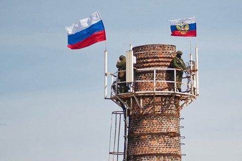 Севастополь включен в список исторических поселений России