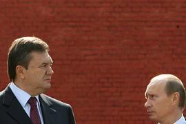 """О """"путинизации"""" Украины говорить пока рано, - польские аналитики"""