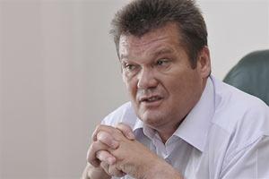 """Киевскую """"Батькивщину"""" покинули 5 депутатов"""