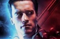 """""""Терминатор-2: Судный день"""" выйдет в 3D в годовщину Судного дня"""