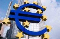 Україна без МВФ: чому Фонд відтягує кредитування?