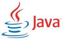 Программист предложил сделать язык Java региональным во Львове