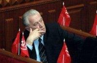 Из КПУ исключили 80 человек, поддерживающих Грача