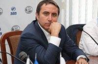 Татары вошли в правительство Крыма
