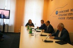 Підсумки сесійного тижня: чи є в Україні політична криза?