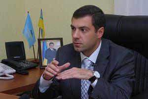 Половина от всего объема иностранных инвестиций пришла в экономику региона при нынешней власти, – губернатор Сумщины