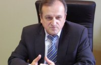 Следователь, который вел дела Гонгадзе и Ющенко, погиб в ДТП