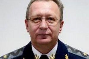 Обвинения Гордиенко в адрес правительства не подтвердились, - первый замгенпрокурора