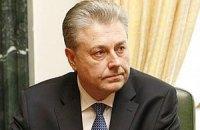 Україна в ООН офіційно звинуватила РФ у підтримці тероризму на Донбасі