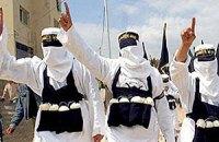 Число жертв терактов в мире в 2014 году возросло на 80%
