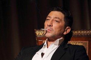Держкіно заборонило 8 російських фільмів за участю Гальцева і Лепса