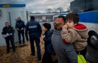 В Германии политика оштрафовали на $11 тыс за оскорбление мигрантов в Facebook