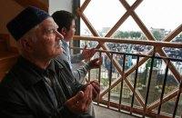 Крымские методы управления мусульманами