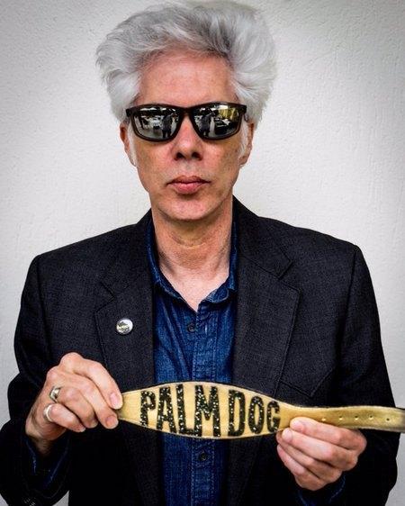 """На 69-му Каннському кінофестивалі вручили першу нагороду - """"Собачу пальму"""" (фото)"""