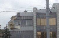 Луганский горсовет призывает жителей не выходить из домов