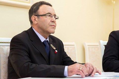 2-ой тур выборов вМолдавии состоится 13ноября