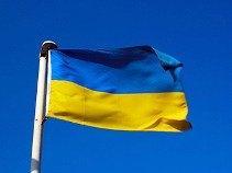 Украина могла стать третей страной в мире с ядерным потенциалом, - эксперт