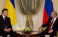Критикуемый в Брюсселе, ускользнувший из Москвы