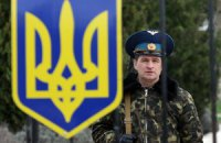 Україні необхідне відновлення стратегічного оборонного потенціалу